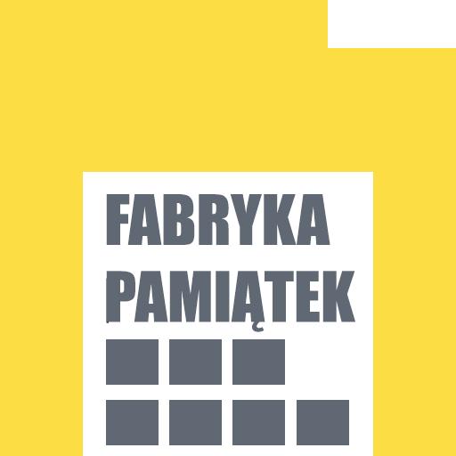 Sklep Online Fabryka Pami Tek Pami Tki Z Polski